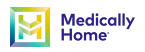 The Medically Home