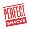 Perfect Snacks