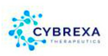 Cybrexa Therapeutics